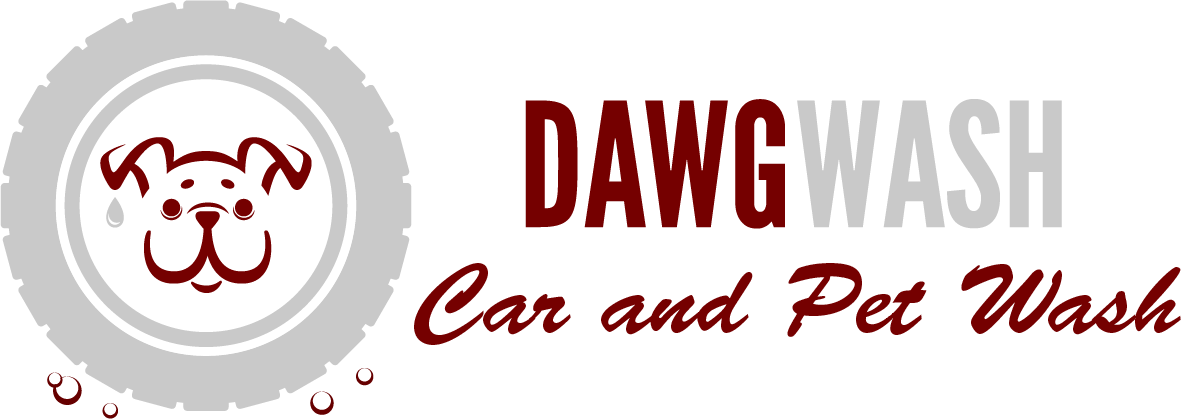 Dawg Wash Car and Pet Wash